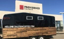 Mobilep-coffee-trailer