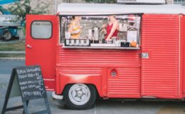 mobile-coffee-red-truck-citron