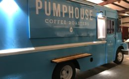 outside-coffee-truck with logo