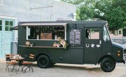 lucky-lab-coffee truck