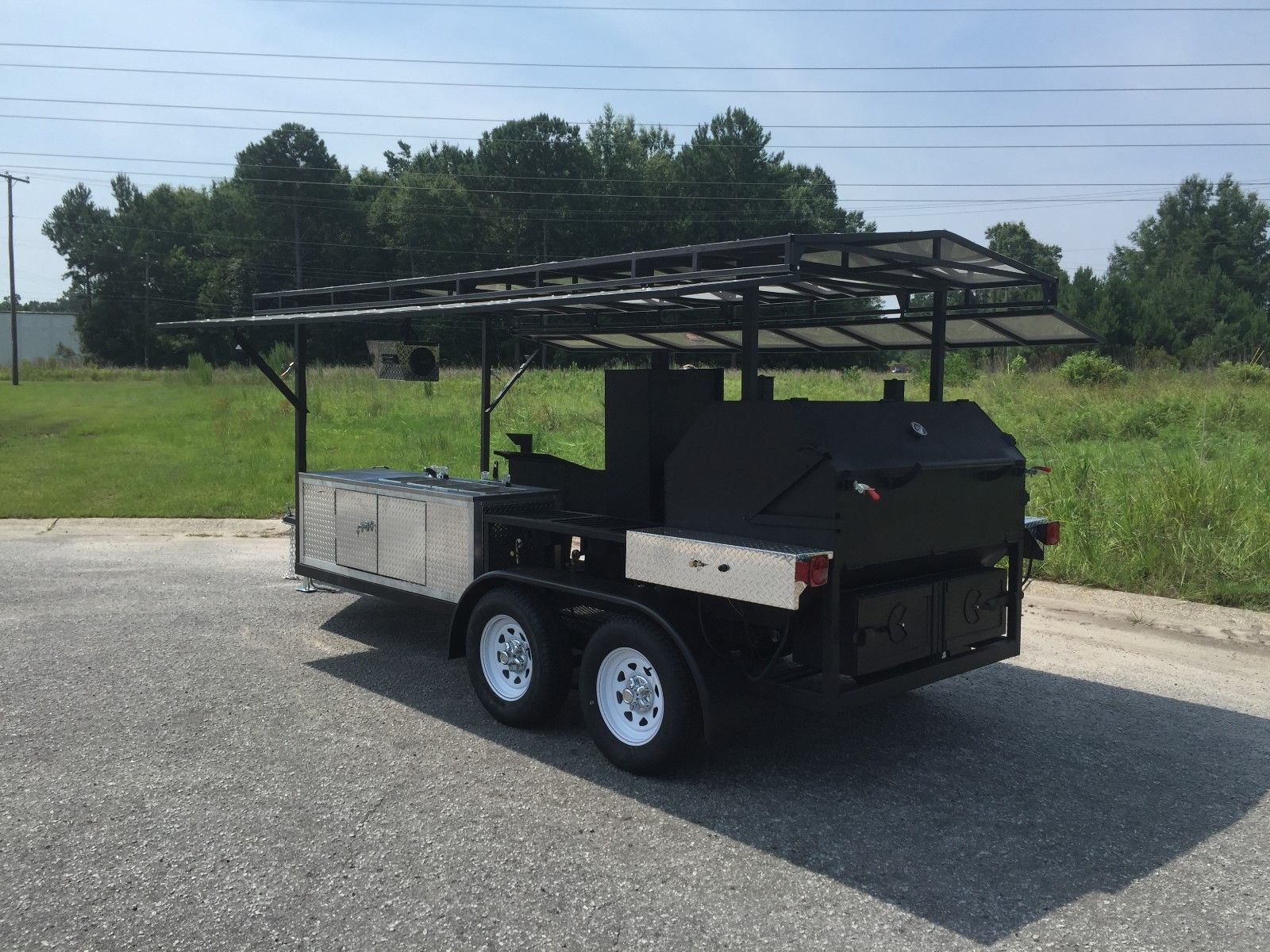 search results gorilla fabrication custom grills smokers