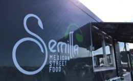 mobile-mexican-street-food-truck