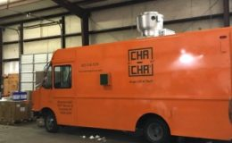 mobile-food-truck