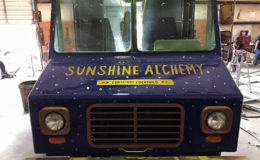 Sunshine Alchemy Finished3