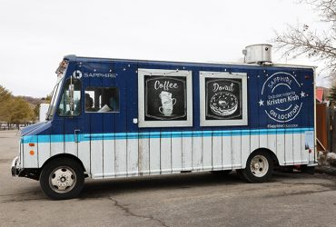 How Food Trucks still influence the Dining Industry