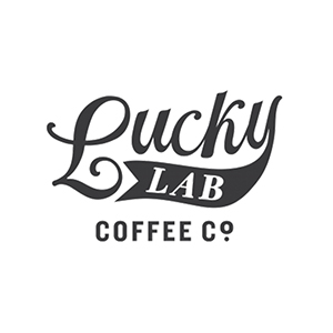 Lucky Lab Coffee Co