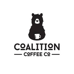 Coalition Coffee Co