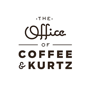 The Office of Coffee & Kurtz