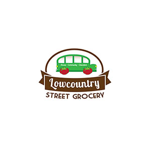Lowcountry Street Grocery