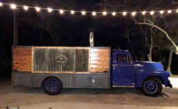 Coastal Crust Food Truck1