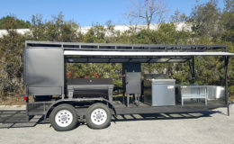 Trailer w Roof (2)